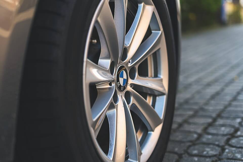 Можно ли получить компенсацию за испорченное колесо?